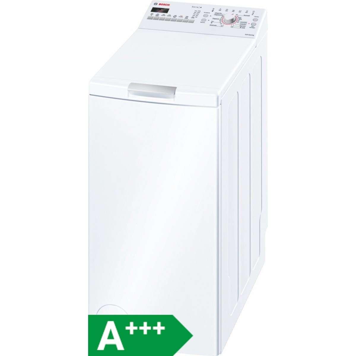 Waschmaschinen & Elektro Großgeräte - Neu und Gebraucht