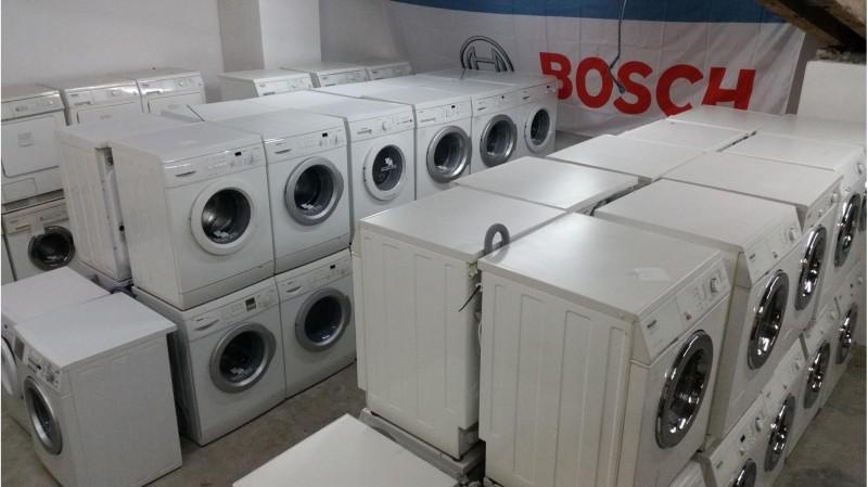 waschmaschinen elektro gro ger te neu und gebraucht. Black Bedroom Furniture Sets. Home Design Ideas