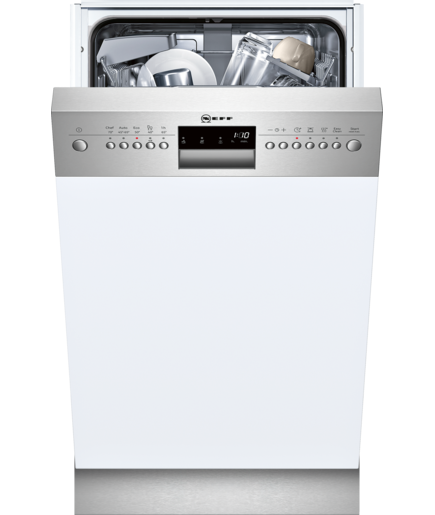 Neff Geschirrspüler GK4505IN