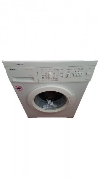 Siemens Waschmaschine WM5486U