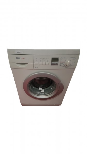 Bosch Waschmaschine WFX 3242