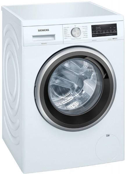 Siemens Waschmaschine WU14UTG0