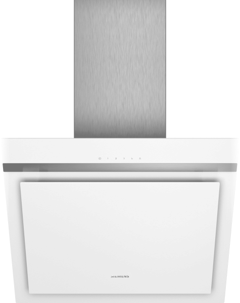 Siemens LC67KHM20