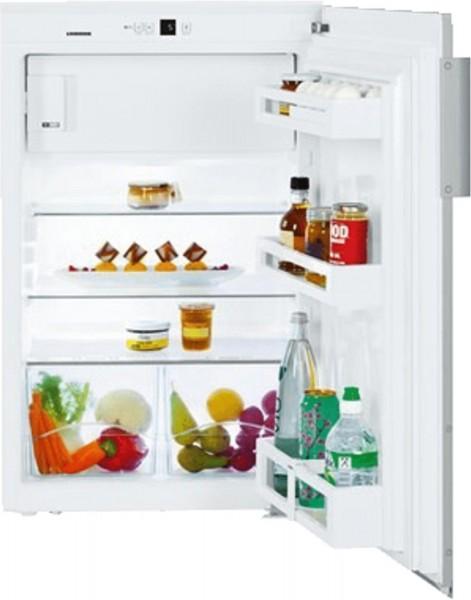Liebherr Kühlschrank EK1624 (dekorfähig)