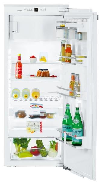 Liebherr Kühlschrank IK 2764-21