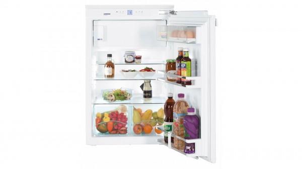 Kühlschrank Neu : Liebherr kühlschrank ik 1654 neu kühl und gefriergeräte
