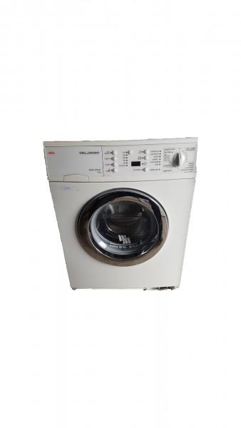 AEG Waschmaschine 86760