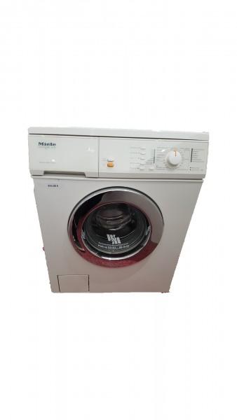 Miele Waschmaschine W961 Novotronic