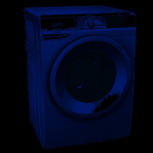 Gorenje Waschmaschine W12E743P