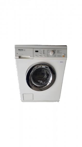 Miele Waschmaschine W400