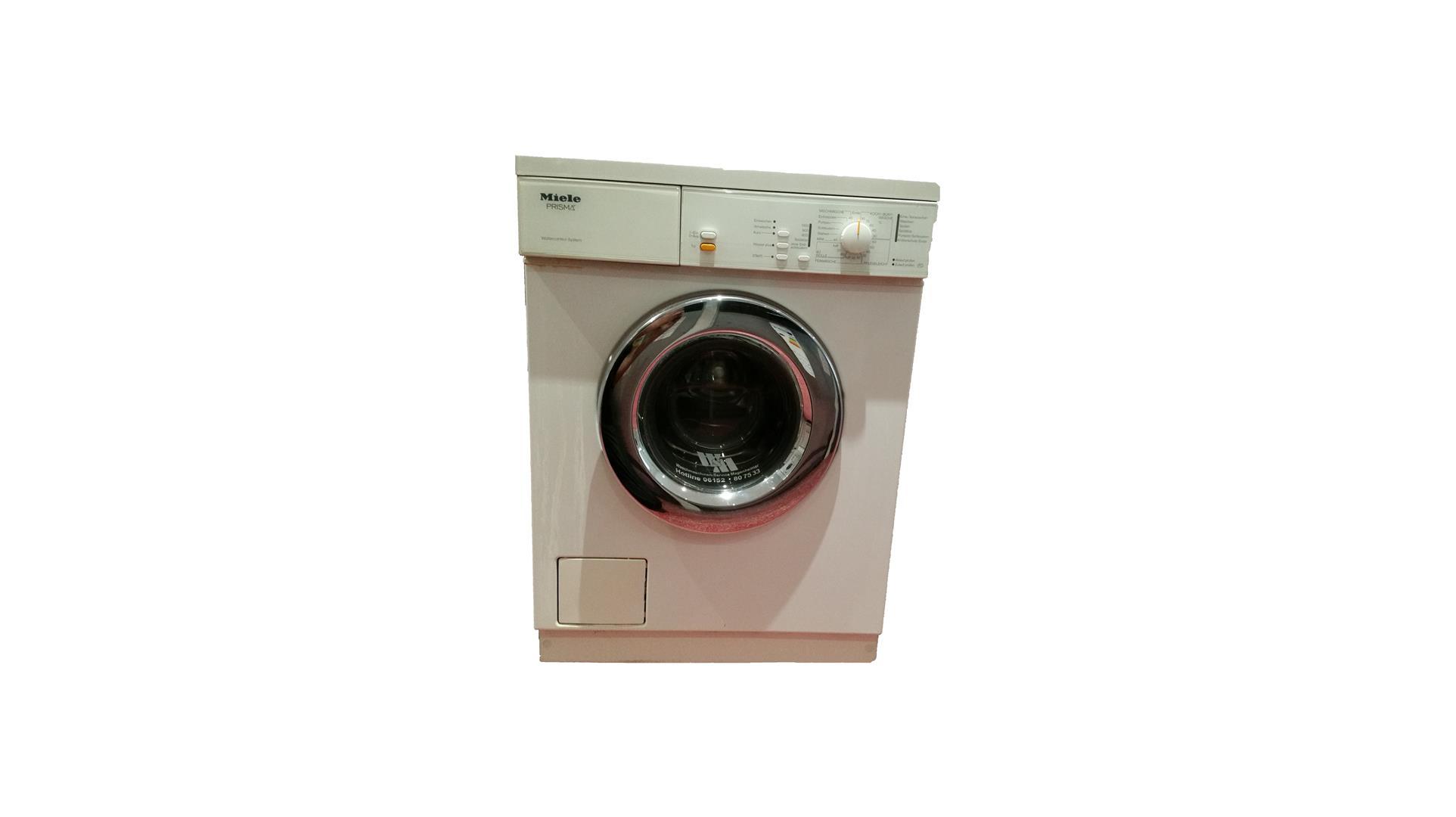 waschmaschine miele gebraucht miele waschmaschine. Black Bedroom Furniture Sets. Home Design Ideas