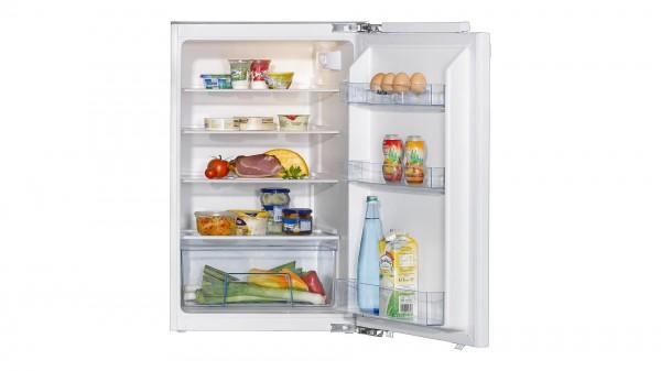Amica Kühlschrank Gut Oder Schlecht : Amica kühlschrank evks neu kühl und gefriergeräte