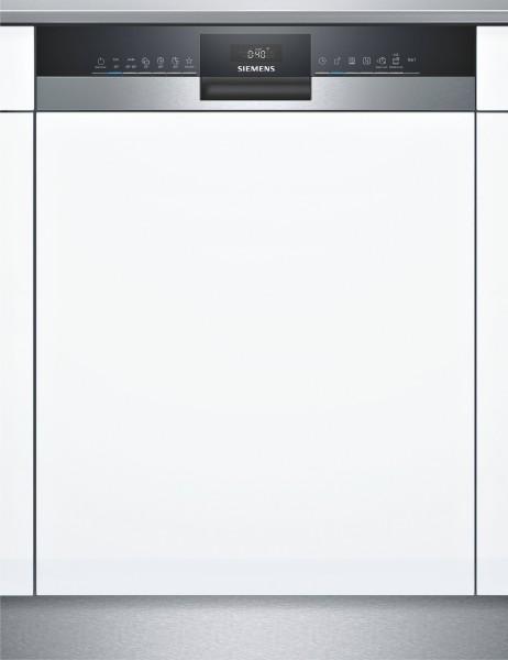 Siemens Geschirrspüler SX53HS60CE XXL