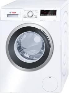 Bosch Waschmaschine WAN 282H2