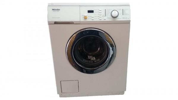 Miele Waschmaschine W985