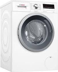 Bosch Waschmaschine WAN 282 H 1