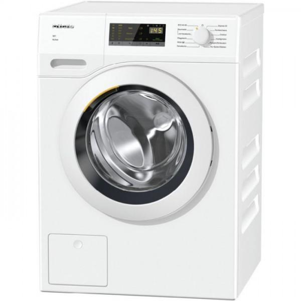 Miele Waschmaschine WCA030WCS