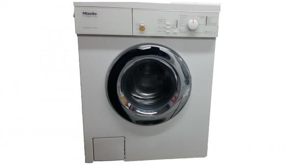 Miele Waschmaschine W842
