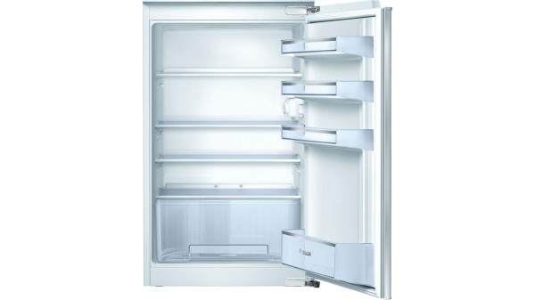 Bosch Kühlschrank KIR 18 V 60