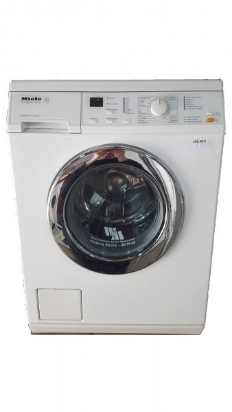Miele Waschmaschine W2241