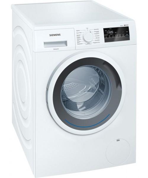 Siemens Waschmaschine WM 14 N0 G 1