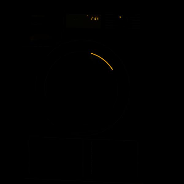 Miele Wärmepumpentrockner TCD450WP