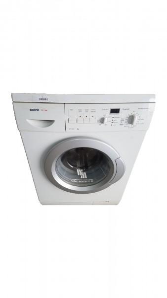 Bosch Waschmaschine WFO 2842