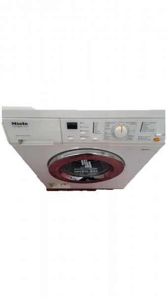 Miele Waschmaschine W527 Novotronic