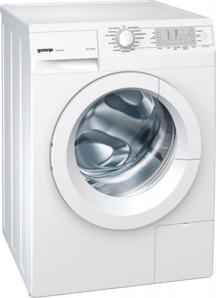 Gorenje Waschmaschine WA 74390K