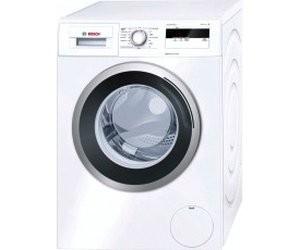 Bosch Waschmaschine WAN 280 H1