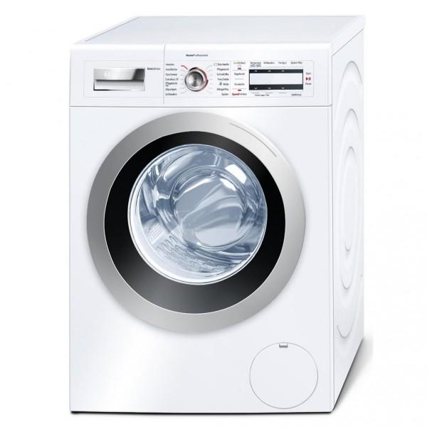 Bosch Waschmaschine WAT283A0