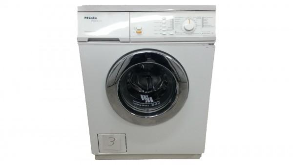 Miele waschmaschine w primavera gebrauchte waschmaschinen