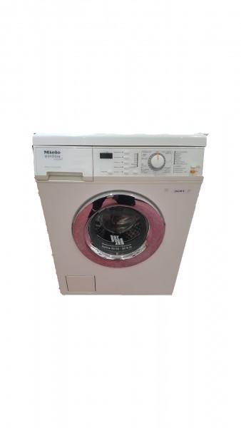 Miele Waschmaschine W433S