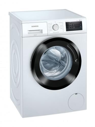 Siemens Waschmaschine WM 14 N0 G 2