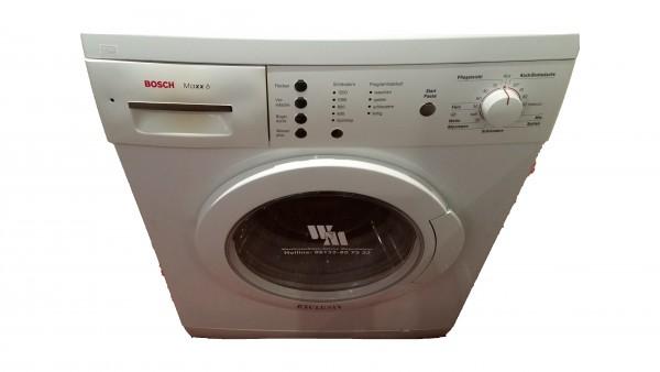 Bosch Waschmaschine WAE 24190