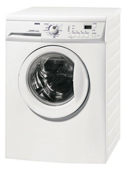 Zanussi Waschmaschine ZWH 7140 AP