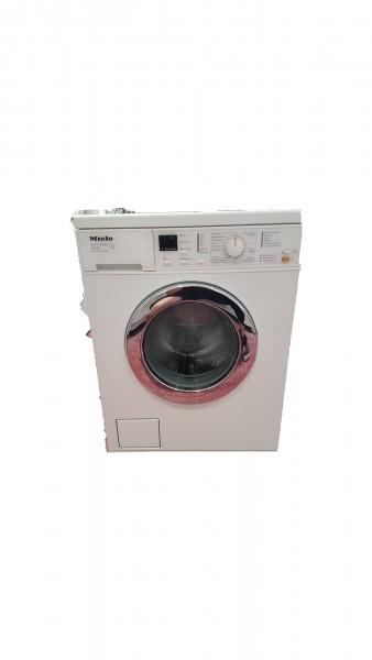 Miele Waschmaschine W3364