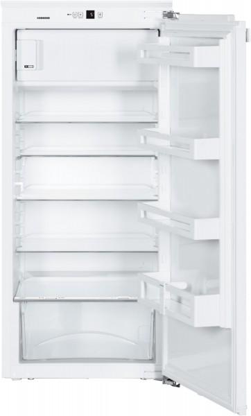 Liebherr Kühlschrank IK 2324-21
