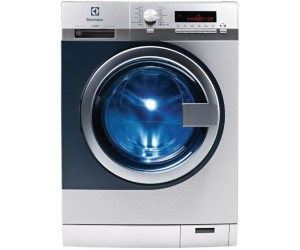 AEG Waschmaschine WE 170P Gewerbemaschine