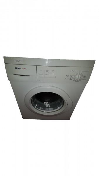 Bosch Waschmaschine WFL 248Y/24