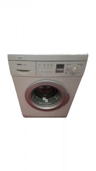 Bosch Waschmaschine WFX 284B