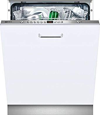Geschirrsp ler waschmaschinen elektro gro ger te neu for Gebraucht waschmaschinen