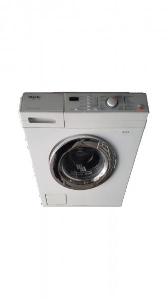 Miele Waschmaschine W400 Vitality