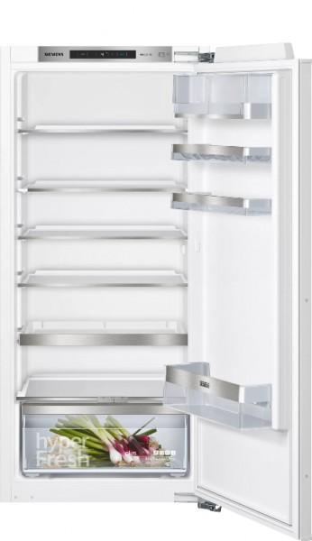 Siemens Kühlschrank KI41RADD0
